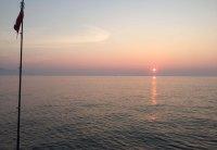 https://j-fishingdiary.com/wp-content/uploads/2018/07/IMG_8739-150x150.jpg