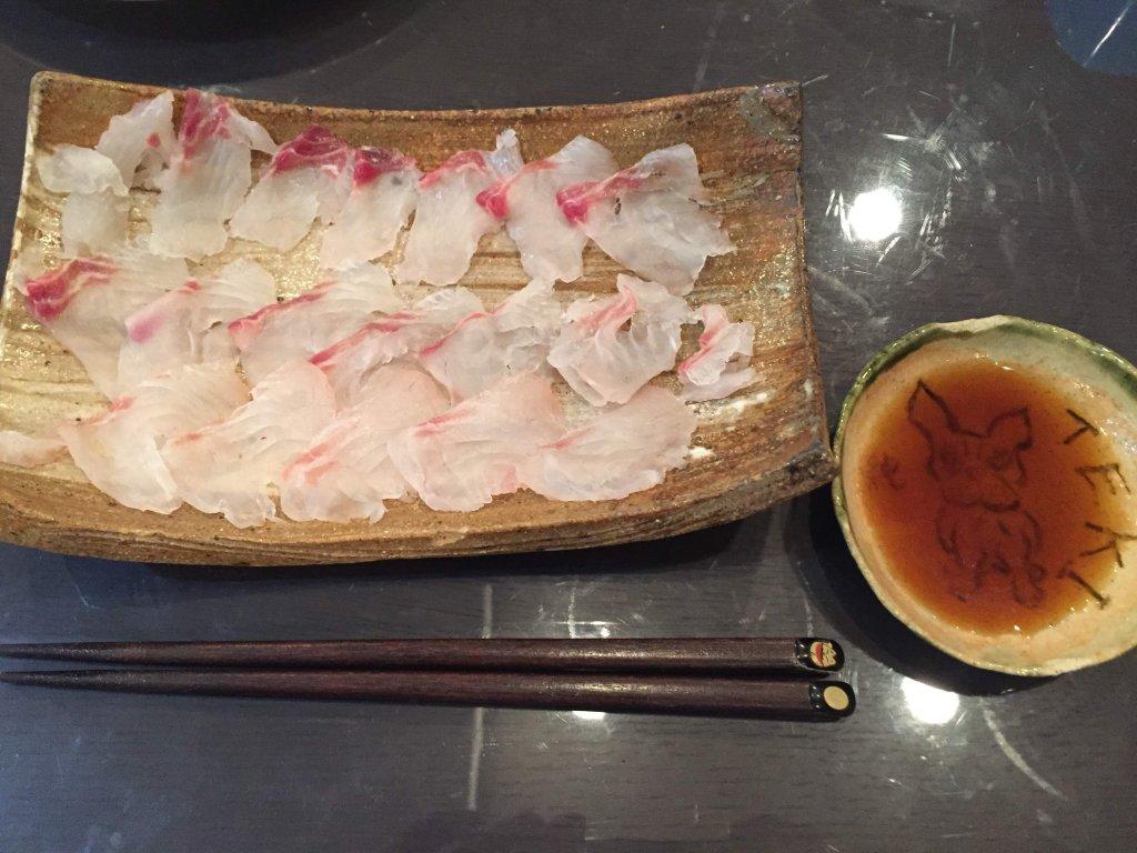 鯛ラバ,鯛カブラ,加太,和歌山,三邦丸
