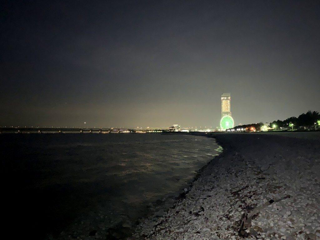 メバリング,フロートリグ,アルカジャパン,マーブルビーチ,ロックフィッシュ,メバル