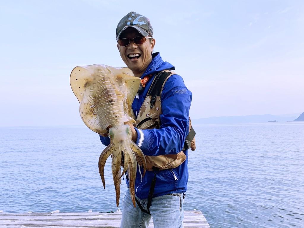 https://j-fishingdiary.com/wp-content/uploads/2019/06/IMG_3285_1-150x150.jpg