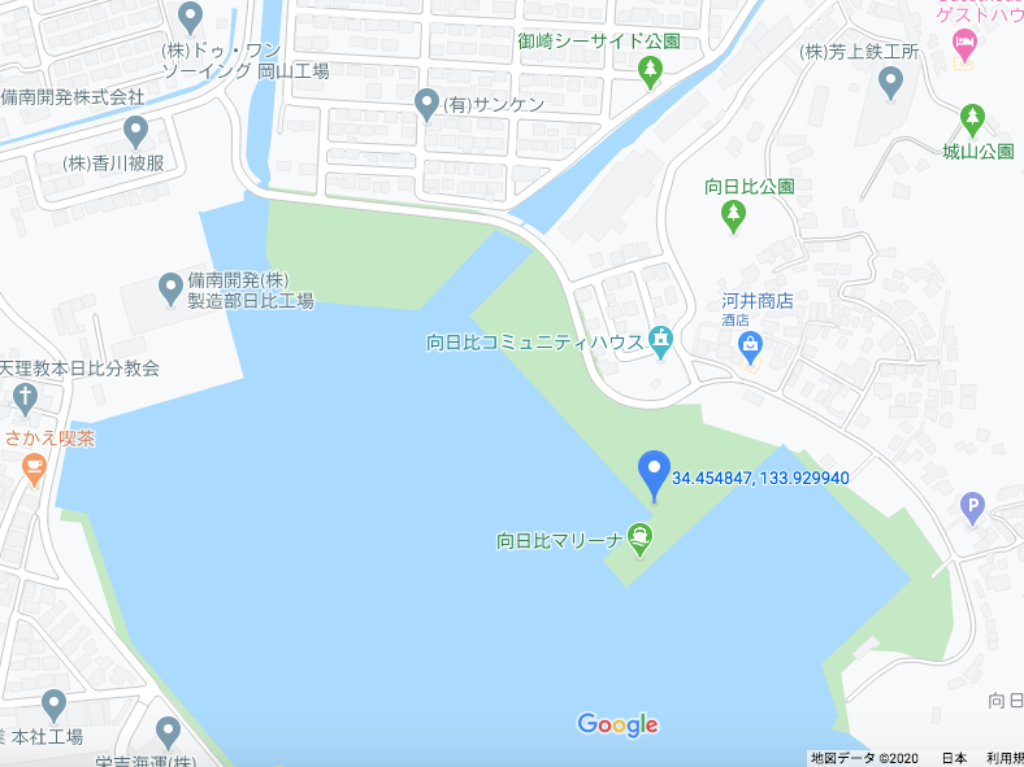 タイラバ,キムフィッシングガイドサービス,岡山,日比港