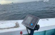 シマノ 20  探見丸を購入!タチウオテンヤやイカメタルなどの船釣りに最適!