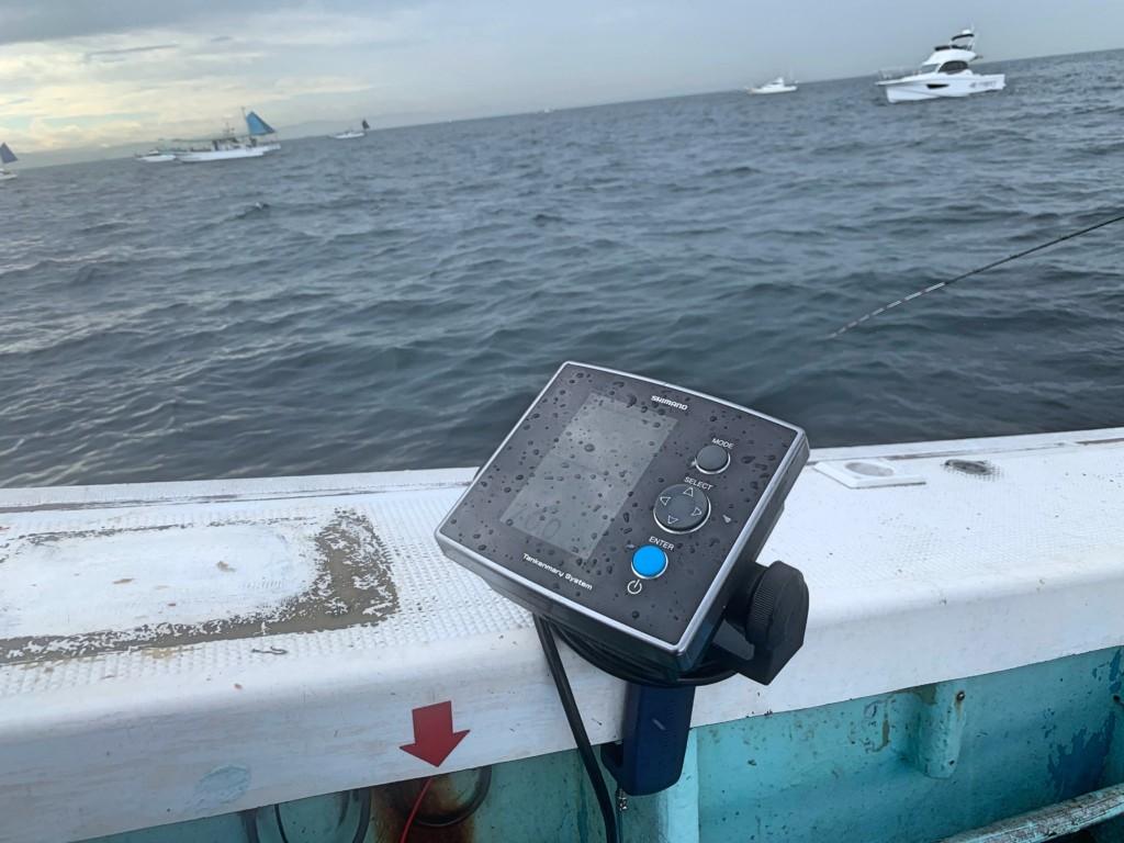 https://j-fishingdiary.com/wp-content/uploads/2020/09/IMG_0522-150x150.jpg
