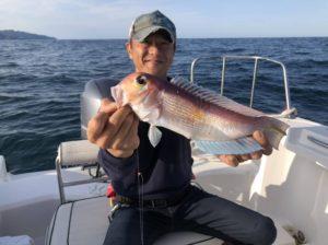 https://j-fishingdiary.com/wp-content/uploads/2020/11/IMG_1258-300x224.jpg