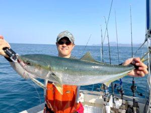 https://j-fishingdiary.com/wp-content/uploads/2021/02/IMG_2699-300x225.jpg