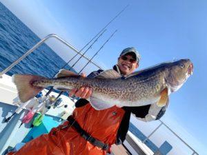 https://j-fishingdiary.com/wp-content/uploads/2021/03/IMG_3004-300x225.jpg