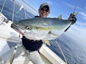 https://j-fishingdiary.com/wp-content/uploads/2021/04/IMG_3361-300x224.jpg