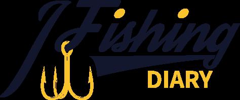 J フィッシングダイアリー|釣り日誌 釣りに関するあれこれ情報サイト